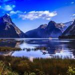 Novi-Zeland