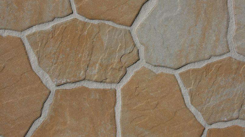 kameni pod