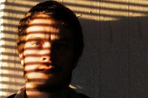 Krije se u svetlosti