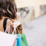soping-kupovina