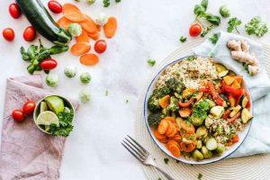 salata-ishrana-povrce