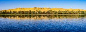 Nil Egipat