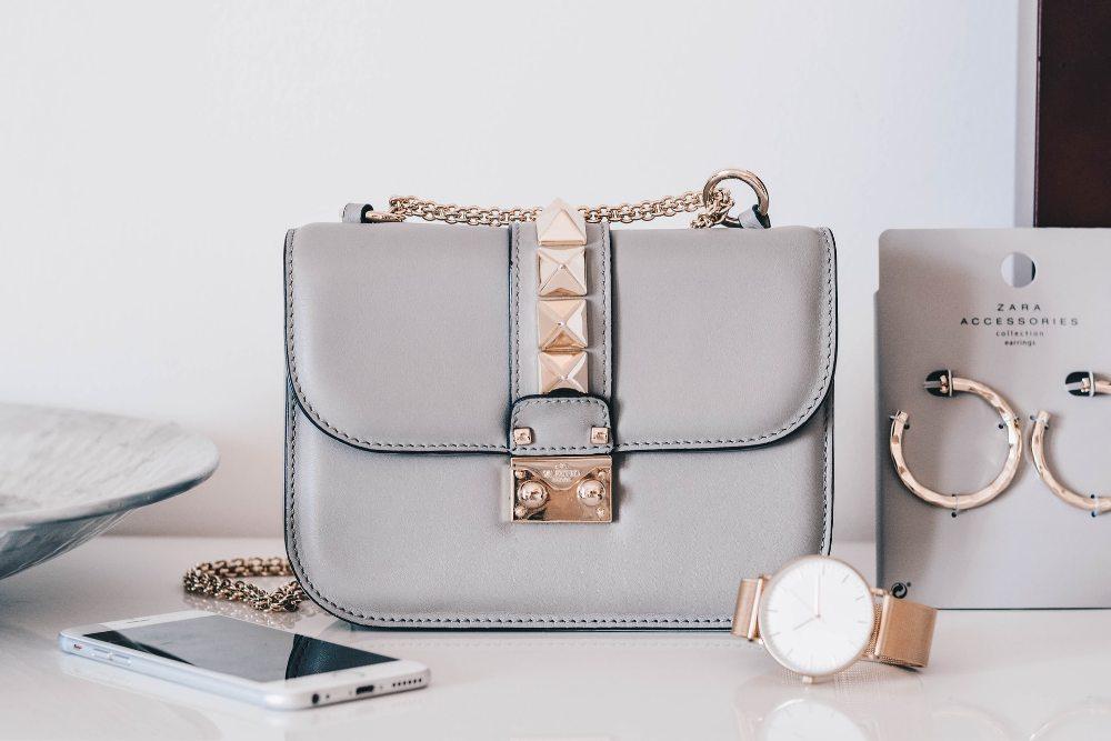 torba-poklon