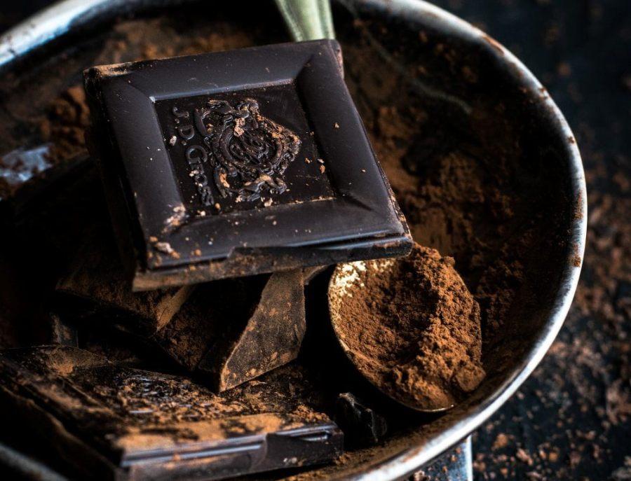crna-čokolada-kako-u-činiji