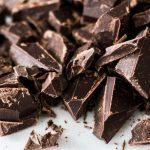 crna-čokolada-lomljena